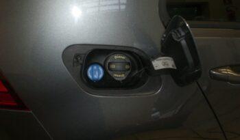 CIMG7363-350x205 Volkswagen Golf 7 1.6 TDI 116cv Euro 6 D-Temp Business