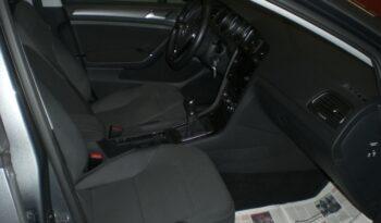 CIMG7364-350x205 Volkswagen Golf 7 1.6 TDI 116cv Euro 6 D-Temp Business