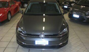 CIMG7365-350x205 Volkswagen Golf 7 1.6 TDI 116cv Euro 6 D-Temp Business