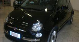 CIMG7367-255x135 Autosalone Adriatico vendita auto semestrali km0 nuove e d'occasione Osimo Ancona