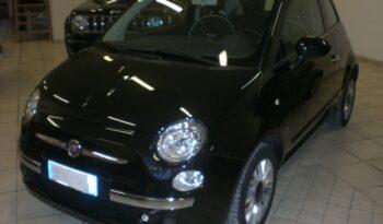 CIMG7367-350x205 Fiat 500 1.2 Lounge GPL +Tetto Panoramico (per Neopatentati)