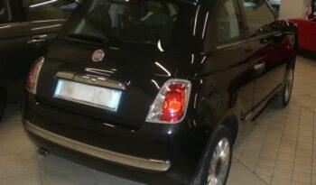 CIMG7369-350x205 Fiat 500 1.2 Lounge GPL +Tetto Panoramico (per Neopatentati)