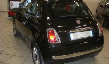 CIMG7370-350x205 Fiat 500 1.2 Lounge GPL +Tetto Panoramico (per Neopatentati)