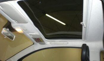 CIMG7374-350x205 Fiat 500 1.2 Lounge GPL +Tetto Panoramico (per Neopatentati)