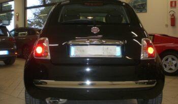 CIMG7375-350x205 Fiat 500 1.2 Lounge GPL +Tetto Panoramico (per Neopatentati)