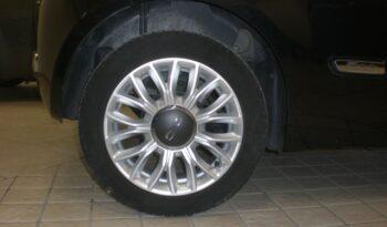 CIMG7378-350x205 Fiat 500 1.2 Lounge GPL +Tetto Panoramico (per Neopatentati)