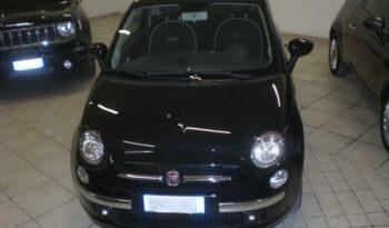 CIMG7381-350x205 Fiat 500 1.2 Lounge GPL +Tetto Panoramico (per Neopatentati)
