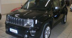 CIMG7411-255x135 Autosalone Adriatico vendita auto semestrali km0 nuove e d'occasione Osimo Ancona