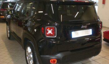CIMG7414-350x205 Jeep Renegade 1.6 MJTD 120cv Limited Winter Pack+Navi '8,4