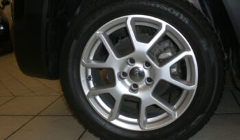 CIMG7415-350x205 Jeep Renegade 1.6 MJTD 120cv Limited Winter Pack+Navi '8,4