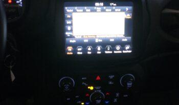 CIMG7419-350x205 Jeep Renegade 1.6 MJTD 120cv Limited Winter Pack+Navi '8,4