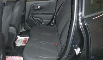 CIMG7424-350x205 Jeep Renegade 1.6 MJTD 120cv Limited Winter Pack+Navi '8,4