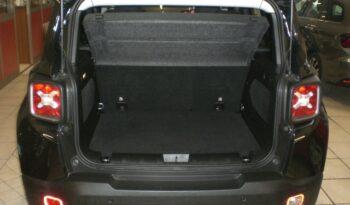 CIMG7426-350x205 Jeep Renegade 1.6 MJTD 120cv Limited Winter Pack+Navi '8,4