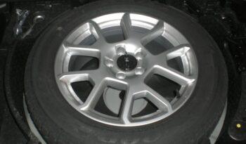 CIMG7427-350x205 Jeep Renegade 1.6 MJTD 120cv Limited Winter Pack+Navi '8,4