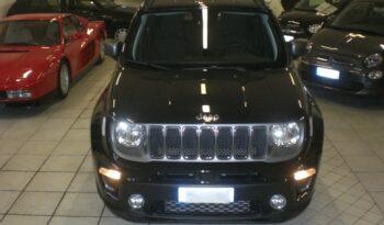CIMG7431-350x205 Jeep Renegade 1.6 MJTD 120cv Limited Winter Pack+Navi '8,4