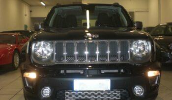 CIMG7432-350x205 Jeep Renegade 1.6 MJTD 120cv Limited Winter Pack+Navi '8,4