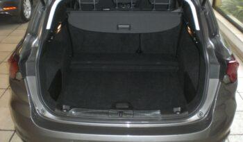 CIMG7450-350x205 Fiat Tipo S.W. 1.6 mjtd 120cv LOUNGE   +Navi+Retrocamera