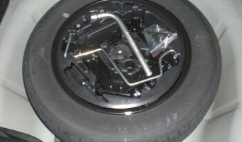 CIMG7451-350x205 Fiat Tipo S.W. 1.6 mjtd 120cv LOUNGE   +Navi+Retrocamera