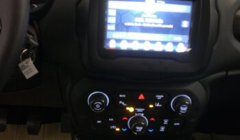 CIMG7463-350x205 Renegade 1.0 120cv Limited  Full led+Cerchi '18 km 0