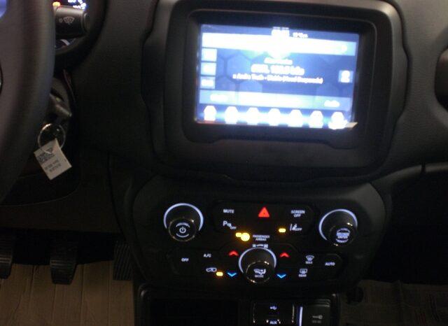 CIMG7463-640x466 Renegade 1.0 120cv Limited  Full led+Cerchi '18 km 0