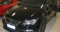 CIMG7473-255x135 Autosalone Adriatico vendita auto semestrali km0 nuove e d'occasione Osimo Ancona