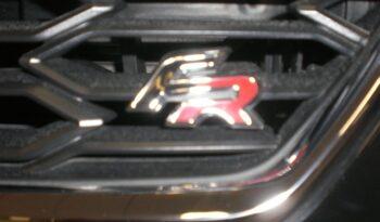 CIMG7474-350x205 Seat Leon 5 p 1.5 TGI 130cv FR (METANO)