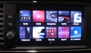 CIMG7482-350x205 Seat Leon 5 p 1.5 TGI 130cv FR (METANO)