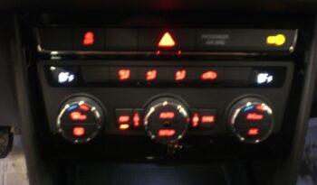 CIMG7483-350x205 Seat Leon 5 p 1.5 TGI 130cv FR (METANO)
