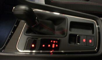 CIMG7484-350x205 Seat Leon 5 p 1.5 TGI 130cv FR (METANO)