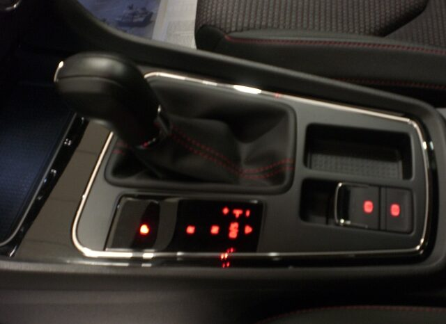 CIMG7484-640x466 Seat Leon 5 p 1.5 TGI 130cv FR (METANO)