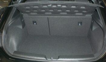 CIMG7486-350x205 Seat Leon 5 p 1.5 TGI 130cv FR (METANO)