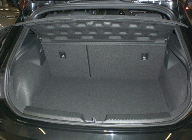 CIMG7486-640x466 Seat Leon 5 p 1.5 TGI 130cv FR (METANO)