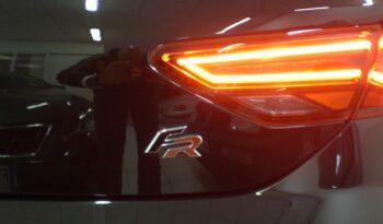 CIMG7489-350x205 Seat Leon 5 p 1.5 TGI 130cv FR (METANO)