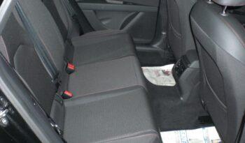 CIMG7491-350x205 Seat Leon 5 p 1.5 TGI 130cv FR (METANO)