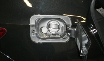 CIMG7492-350x205 Seat Leon 5 p 1.5 TGI 130cv FR (METANO)
