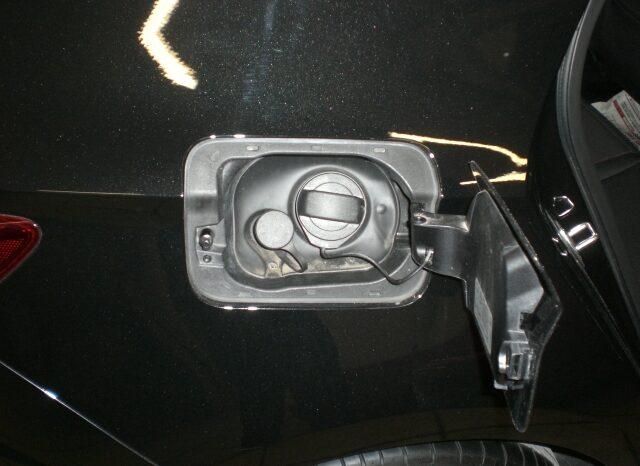 CIMG7492-640x466 Seat Leon 5 p 1.5 TGI 130cv FR (METANO)