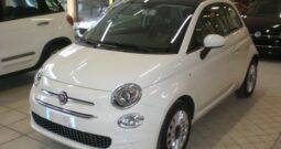 CIMG7495-255x135 Autosalone Adriatico vendita auto semestrali km0 nuove e d'occasione Osimo Ancona