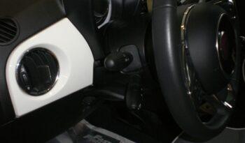 CIMG7501-350x205 Fiat 500 1.2 Lounge TETTO PANORAMICO (PER NEOPATENTATI)