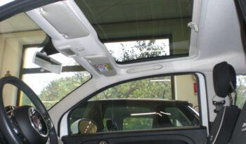 CIMG7504-350x205 Fiat 500 1.2 Lounge TETTO PANORAMICO (PER NEOPATENTATI)
