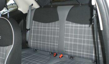 CIMG7505-350x205 Fiat 500 1.2 Lounge TETTO PANORAMICO (PER NEOPATENTATI)