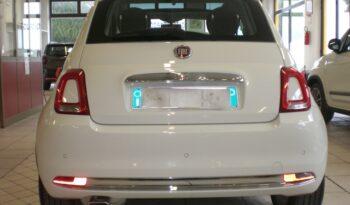 CIMG7506-350x205 Fiat 500 1.2 Lounge TETTO PANORAMICO (PER NEOPATENTATI)