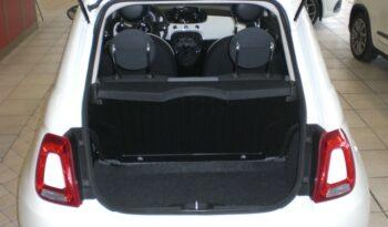 CIMG7507-350x205 Fiat 500 1.2 Lounge TETTO PANORAMICO (PER NEOPATENTATI)