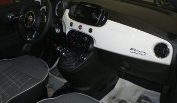 CIMG7511-350x205 Fiat 500 1.2 Lounge TETTO PANORAMICO (PER NEOPATENTATI)