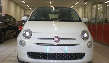 CIMG7513-350x205 Fiat 500 1.2 Lounge TETTO PANORAMICO (PER NEOPATENTATI)