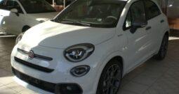 CIMG7514-255x135 Autosalone Adriatico vendita auto semestrali km0 nuove e d'occasione Osimo Ancona