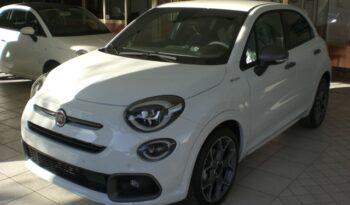 CIMG7514-350x205 Fiat 500 1.0 120cv SPORT FULL LED+CERCHI '19+NAVI+RETROCAMERA