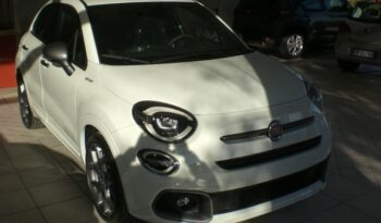 CIMG7515-350x205 Fiat 500 1.0 120cv SPORT FULL LED+CERCHI '19+NAVI+RETROCAMERA