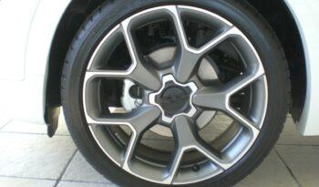 CIMG7518-350x205 Fiat 500 1.0 120cv SPORT FULL LED+CERCHI '19+NAVI+RETROCAMERA
