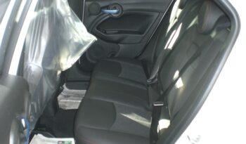 CIMG7522-350x205 Fiat 500 1.0 120cv SPORT FULL LED+CERCHI '19+NAVI+RETROCAMERA