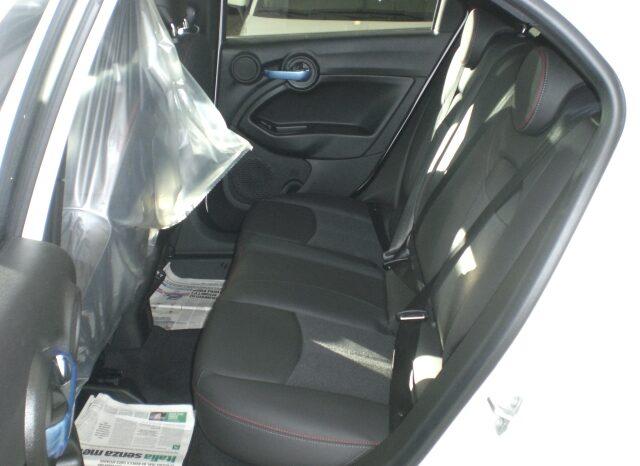 CIMG7522-640x466 Fiat 500 1.0 120cv SPORT FULL LED+CERCHI '19+NAVI+RETROCAMERA